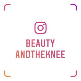 beautyandtheknee_nametag.png